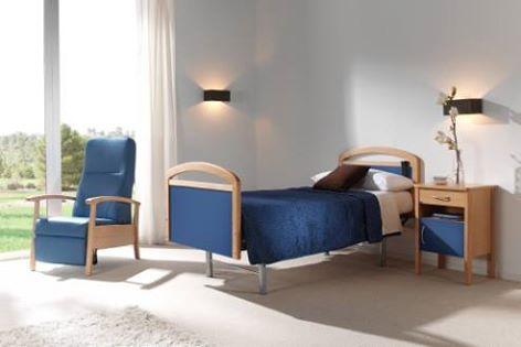 dormitorio-mobilidad-reducida-geriatrico