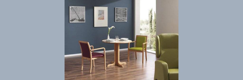 ¿Necesitas amueblar tu casa con muebles más accesibles?