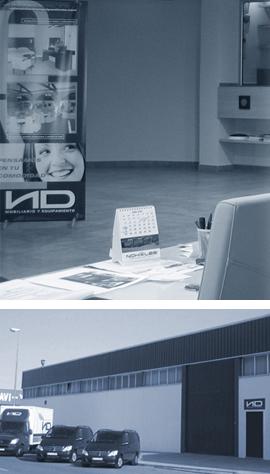 fotos-empresa-nd-mobiliario-y-equipamiento