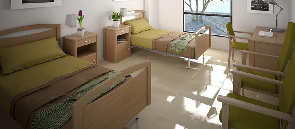 icono-ambientes-dormitorio