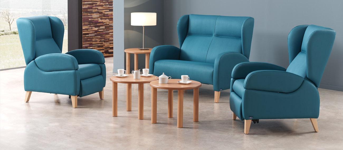 icono-sillones-sofas
