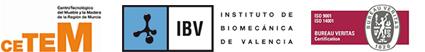logos-iso-ibv-cetem
