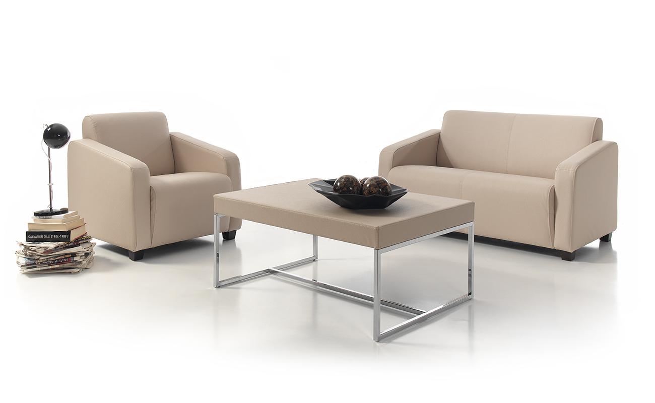 Sillones y sof s nd mobiliario y equipamiento geri trico for Agora mobiliario s l