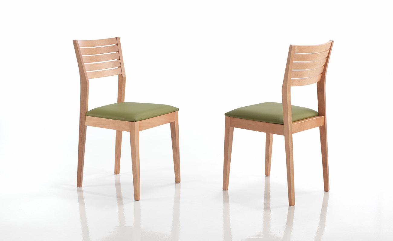 Silla modelo 90 nd mobiliario y equipamiento geri trico for Agora mobiliario s l