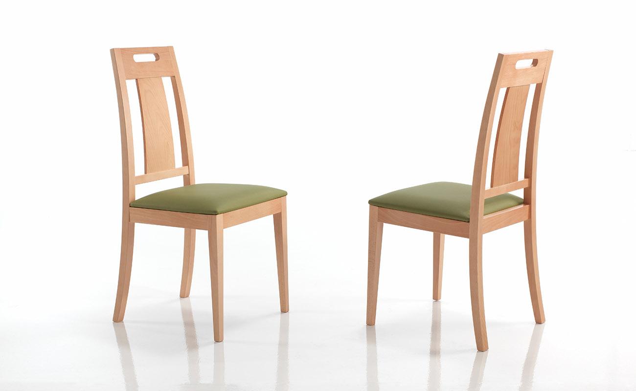 Silla modelo berna nd mobiliario y equipamiento geri trico for Agora mobiliario s l