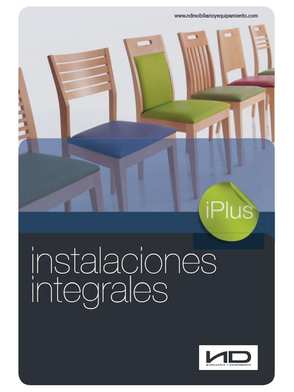 descargas-instalaciones-integrales-iplus