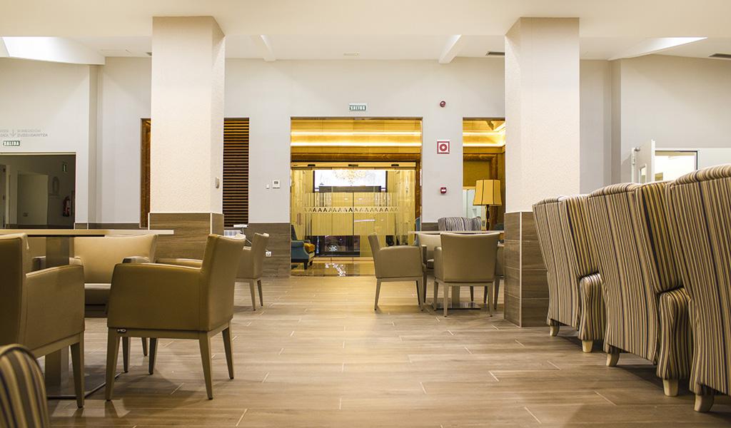 sillones-relax-residencia-geriatrica-nd-mobiliario-equipamiento