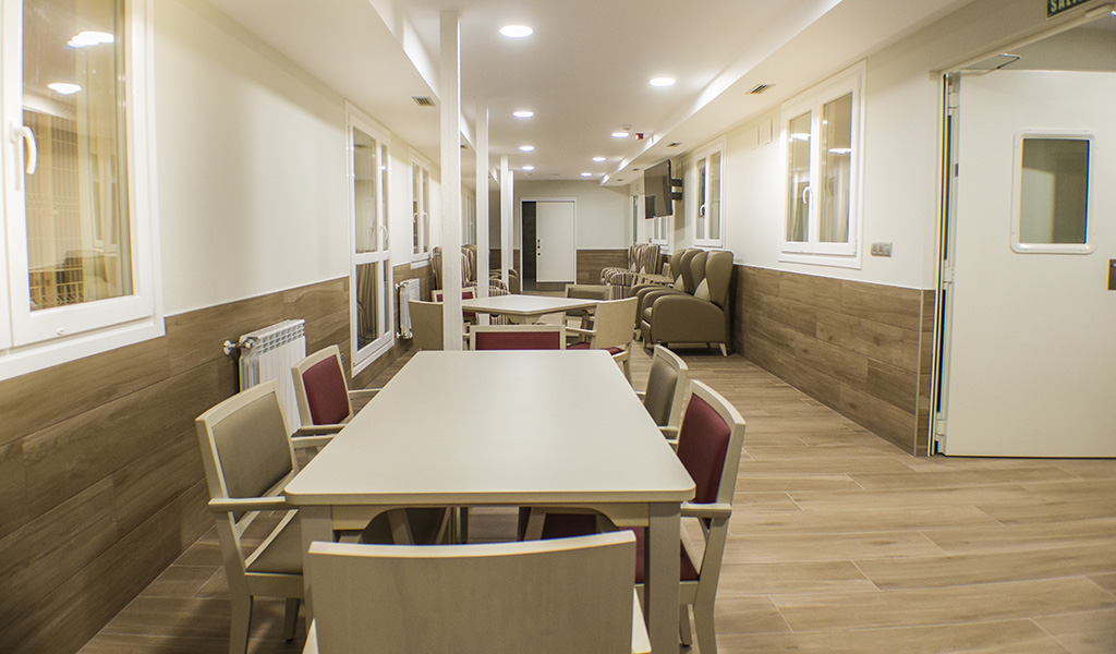 sillones-relax-sala-residencia-geriatrica-nd-mobiliario-equipamiento